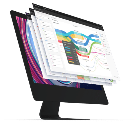 Adobe Analytics